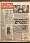 Galway Advertiser 1984/1984_05_03/GA_03051984_E1_001.pdf