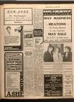 Galway Advertiser 1984/1984_05_03/GA_03051984_E1_007.pdf