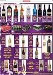 Galway Advertiser 2009/GA_2009_12_17/GA_1712_E1_017.pdf