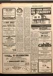 Galway Advertiser 1984/1984_05_03/GA_03051984_E1_011.pdf