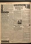 Galway Advertiser 1984/1984_05_03/GA_03051984_E1_010.pdf