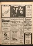 Galway Advertiser 1984/1984_05_03/GA_03051984_E1_013.pdf