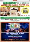 Galway Advertiser 2009/GA_2009_12_30/GA_3012_E1_017.pdf