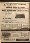 Galway Advertiser 1984/1984_05_03/GA_03051984_E1_018.pdf