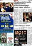 Galway Advertiser 2009/GA_2009_12_30/GA_3012_E1_020.pdf