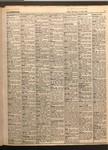 Galway Advertiser 1984/1984_05_03/GA_03051984_E1_019.pdf