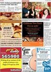 Galway Advertiser 2009/GA_2009_12_30/GA_3012_E1_008.pdf
