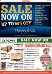 Galway Advertiser 2009/GA_2009_12_30/GA_3012_E1_016.pdf