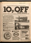 Galway Advertiser 1984/1984_05_03/GA_03051984_E1_005.pdf