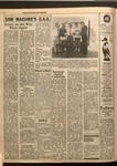 Galway Advertiser 1984/1984_05_03/GA_03051984_E1_008.pdf