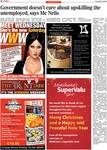 Galway Advertiser 2009/GA_2009_12_30/GA_3012_E1_014.pdf