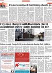 Galway Advertiser 2009/GA_2009_12_30/GA_3012_E1_002.pdf