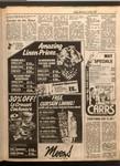 Galway Advertiser 1984/1984_05_03/GA_03051984_E1_003.pdf