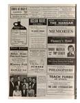 Galway Advertiser 1972/1972_11_16/GA_15111972_E1_012.pdf