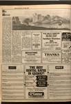 Galway Advertiser 1984/1984_05_03/GA_03051984_E1_004.pdf