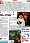 Galway Advertiser 2009/GA_2009_12_23/GA_2312_E1_002.pdf
