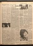 Galway Advertiser 1984/1984_05_03/GA_03051984_E1_015.pdf