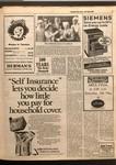 Galway Advertiser 1984/1984_05_03/GA_03051984_E1_009.pdf