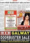 Galway Advertiser 2009/GA_2009_12_23/GA_2312_E1_019.pdf