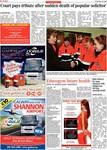 Galway Advertiser 2009/GA_2009_12_23/GA_2312_E1_008.pdf