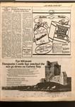 Galway Advertiser 1984/1984_06_07/GA_07061984_E1_009.pdf