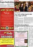 Galway Advertiser 2009/GA_2009_12_23/GA_2312_E1_020.pdf