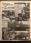 Galway Advertiser 1984/1984_06_07/GA_07061984_E1_011.pdf