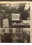 Galway Advertiser 1984/1984_06_07/GA_07061984_E1_013.pdf