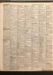 Galway Advertiser 1984/1984_06_07/GA_07061984_E1_020.pdf