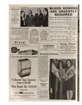 Galway Advertiser 1972/1972_11_16/GA_15111972_E1_010.pdf