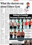 Galway Advertiser 2010/GA_2010_01_07/GA_0701_E1_027.pdf