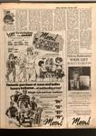 Galway Advertiser 1984/1984_06_07/GA_07061984_E1_005.pdf