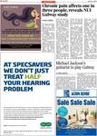 Galway Advertiser 2010/GA_2010_01_07/GA_0701_E1_014.pdf