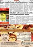 Galway Advertiser 2010/GA_2010_01_07/GA_0701_E1_016.pdf