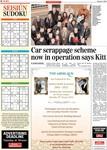 Galway Advertiser 2010/GA_2010_01_07/GA_0701_E1_022.pdf