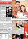 Galway Advertiser 2010/GA_2010_01_07/GA_0701_E1_028.pdf