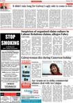 Galway Advertiser 2010/GA_2010_01_07/GA_0701_E1_002.pdf