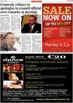 Galway Advertiser 2010/GA_2010_01_07/GA_0701_E1_033.pdf