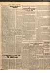 Galway Advertiser 1984/1984_06_07/GA_07061984_E1_010.pdf