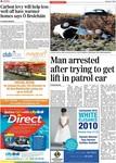 Galway Advertiser 2010/GA_2010_01_07/GA_0701_E1_038.pdf