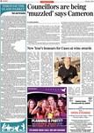 Galway Advertiser 2010/GA_2010_01_07/GA_0701_E1_026.pdf