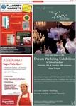 Galway Advertiser 2010/GA_2010_01_07/GA_0701_E1_025.pdf