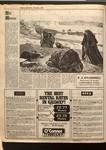 Galway Advertiser 1984/1984_06_07/GA_07061984_E1_004.pdf