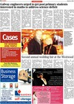 Galway Advertiser 2010/GA_2010_01_07/GA_0701_E1_040.pdf