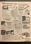 Galway Advertiser 1984/1984_06_07/GA_07061984_E1_022.pdf