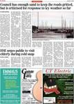 Galway Advertiser 2010/GA_2010_01_07/GA_0701_E1_004.pdf