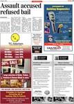 Galway Advertiser 2010/GA_2010_01_07/GA_0701_E1_029.pdf