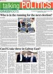 Galway Advertiser 2010/GA_2010_01_07/GA_0701_E1_034.pdf