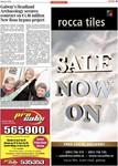 Galway Advertiser 2010/GA_2010_01_07/GA_0701_E1_019.pdf