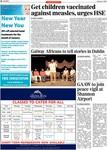 Galway Advertiser 2010/GA_2010_01_07/GA_0701_E1_032.pdf